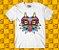 Enjoystick Majora Mask - 16 Bits - Imagem 5