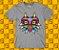 Enjoystick Majora Mask - 16 Bits - Imagem 6