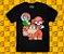 Enjoystick Nintendo Crew - Imagem 4