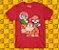 Enjoystick Nintendo Crew - Imagem 5