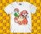 Enjoystick Nintendo Crew - Imagem 2