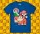 Enjoystick Nintendo Crew - Imagem 3