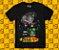 Enjoystick Kamen Rider Black & RX - Imagem 2