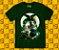Enjoystick Xbox ULTRA Epic - Imagem 2