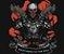 Enjoystick Gears of War - Skull - Imagem 1