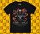 Enjoystick Gears of War - Skull - Imagem 2