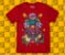 Enjoystick Mario Bad - Imagem 4