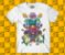 Enjoystick Mario Bad - Imagem 2