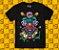Enjoystick Mario Bad - Imagem 3