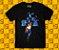 Enjoystick Sega Blast - Streets of Rage - Imagem 2