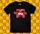 Enjoystick Super Meat Boy - 8 Bits - Imagem 2