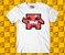 Enjoystick Super Meat Boy - 8 Bits - Imagem 3