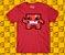 Enjoystick Super Meat Boy - 8 Bits - Imagem 4
