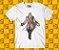 Enjoystick Assassins Creed - Ezio 8 Bit - Imagem 3