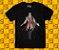 Enjoystick Assassins Creed - Ezio 8 Bit - Imagem 2