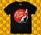Enjoystick Drink Nuka Cola - Fallout - Imagem 2