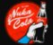 Enjoystick Drink Nuka Cola - Fallout - Imagem 1