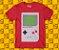 Enjoystick Game Boy Classic - Imagem 3