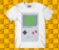 Enjoystick Game Boy Classic - Imagem 2