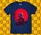 Enjoystick League of Legends - Blood Moon Jhin - Imagem 3