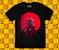 Enjoystick League of Legends - Blood Moon Jhin - Imagem 4