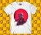 Enjoystick League of Legends - Blood Moon Jhin - Imagem 2