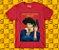 Enjoystick Cowboy Bebop 16 Bits - Imagem 2