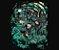 Enjoystick Alien vs Predator - Imagem 1