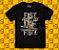 Enjoystick Bruce Lee - Fist of Fury - Imagem 2