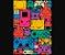 Enjoystick Color Consoles - Tradition - Imagem 1