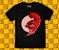 Enjoystick Super Meat Boy - Imagem 2