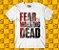 Enjoystick Fear the Walking Dead - Imagem 2