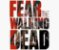 Enjoystick Fear the Walking Dead - Imagem 1