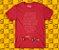 Enjoystick Curtindo a vida adoidado - Ferris Bueller - Imagem 2