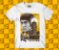 Enjoystick Bruce Lee Game of Death - Imagem 2