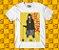 Enjoystick Kill Bill - Face Me - Imagem 2