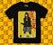 Enjoystick Kill Bill - Face Me - Imagem 3