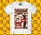 Enjoystick Karate Kid Fight - Imagem 3