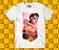 Enjoystick Karate Kid Classic - Imagem 2