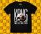 Enjoystick King Kong Sull Island - Imagem 2