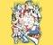 Enjoystick Capcom Epic - Imagem 1
