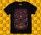 Enjoystick Mad Max Purple Composition - Imagem 2
