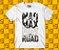 Enjoystick Mad Max - Black and White Lettering - Imagem 2