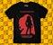 Enjoystick Predator Red Minimalist - Imagem 2
