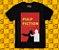 Enjoystick Pulp Fiction Bad Time - Imagem 3