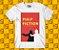 Enjoystick Pulp Fiction Bad Time - Imagem 2