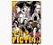 Enjoystick Pulp Fiction Epic - Imagem 1