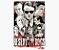 Enjoystick Reservoir Dogs - Imagem 1