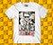 Enjoystick Reservoir Dogs - Imagem 2