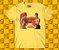 Enjoystick Chuck Norris VS Bruce Lee - Imagem 2